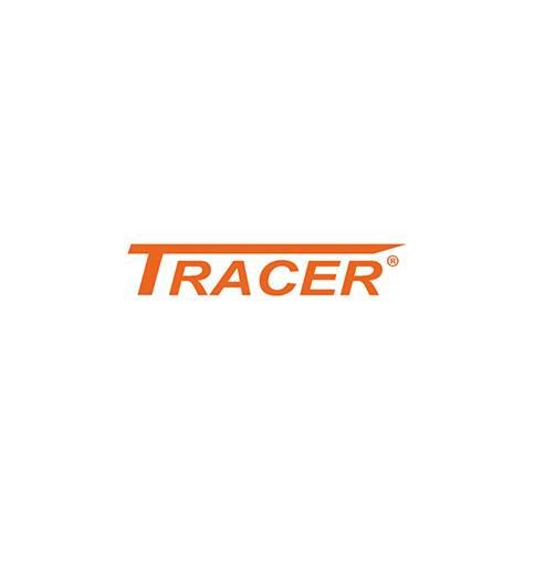 Tracer LEDRay F400 (Green)