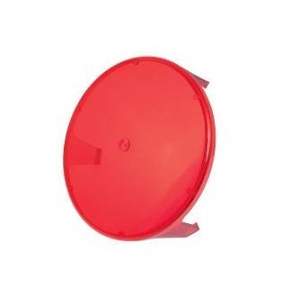 Tracer Filter (140mm) ~ Red