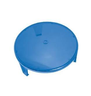 Tracer Filter (140mm) ~ Blue