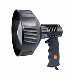 Tracer Sport Light - Handheld (150mm) Variable Power