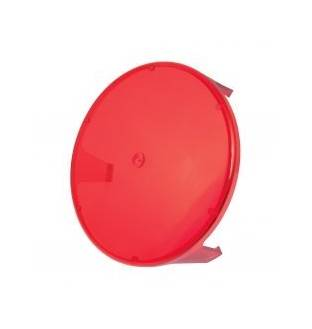 Tracer Filter (150mm) ~ Red