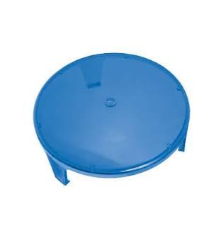 Tracer Filter (150mm) ~ Blue