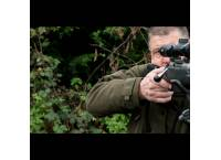 Jack Pyke Argyll Smock (Moss Green)