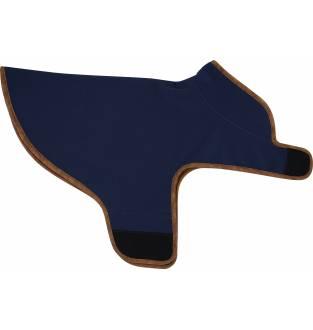 Jack Pyke Fleece Dog Coat