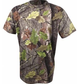 Jack Pyke Short Sleeve T-Shirt