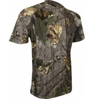 Jack Pyke Quick Wick T-Shirt