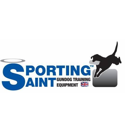 Sporting Saint Training Dummy 1/2LB