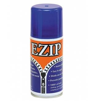 Napier E ZIP 125ml Aerosol