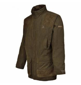Percussion Marly Shooting Jacket