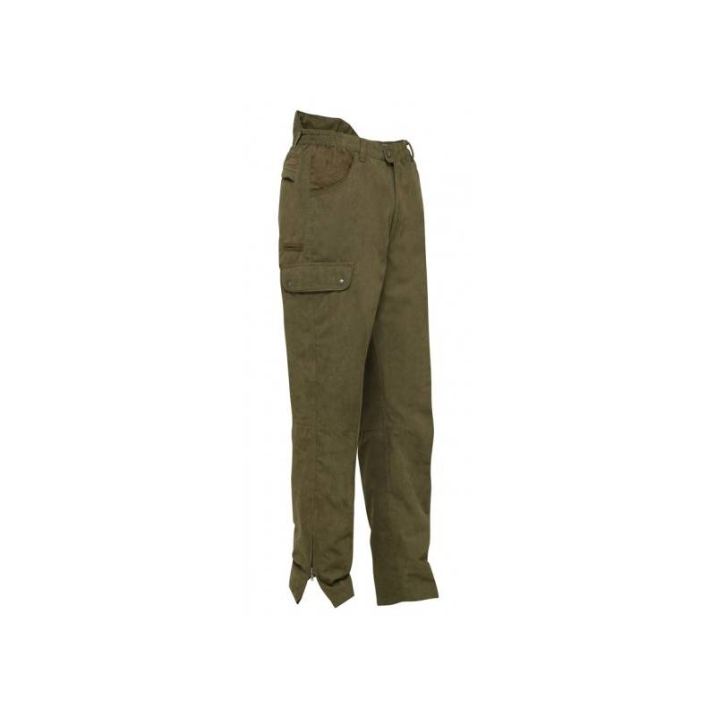 5f1da526cc704 Buy A Percussion Marley Shooting Trousers at a great price from ...