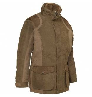 Percussion Rambouillet Shooting Jacket