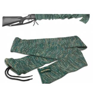 "Remington Silicon Treated Gun Sack (52"")"