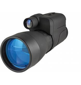 Yukon NV 5x60 GEN1 Hand Held Monocular / Spotter