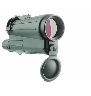 Yukon Advanced Optics 20-50x50 WA Spotting Scope