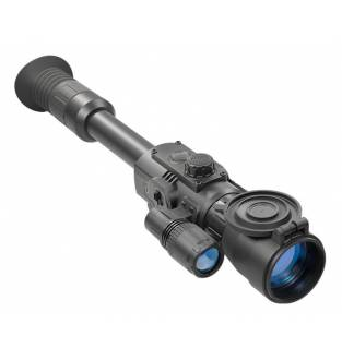 Yukon Advanced Optics Photon RT 6x50 S NV Rifle Scope