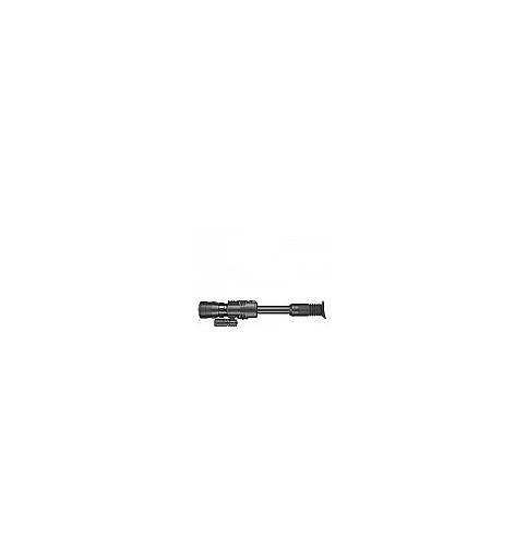 Yukon Advanced Optics Photon RT 6x50 S NV Rifle Scope