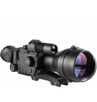 Yukon Advanced Optics Sentinel Tactical 3x60 L GEN 1 NV Rifle Scope