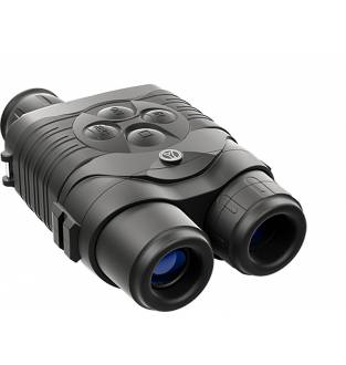 Yukon Advanced Optics Signal RT N320 NV Monocular
