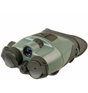 Yukon Advanced Optics Tracker LT 2x24 NV GEN 1 Binoculars