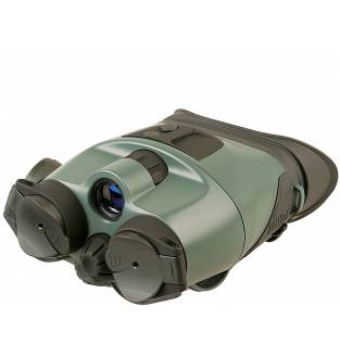 Yukon Advanced Optics Tracker LT 2x24 NV GEN 1 Binoculars