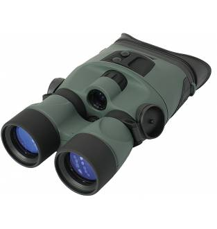 Yukon Advanced Optics Tracker RX 2x24/3.5x42 NV GEN 1 Binoculars