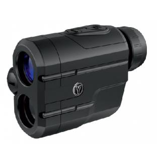 Yukon Advanced Optics Extend LRS -1000 LRF