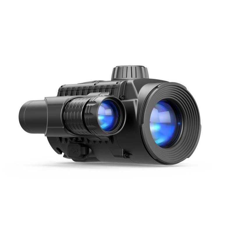 Buy A Pulsar Forward F155 Front Mounted Digital Night Vision