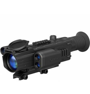 PulsarvDigisight LRF N970 Digital NV Rangefinding Riflescope