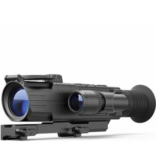 Pulsar Digisight Ultra N355 Digital NV Riflescope