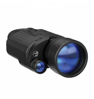 Digiforce 860RT Digital NV Monocular