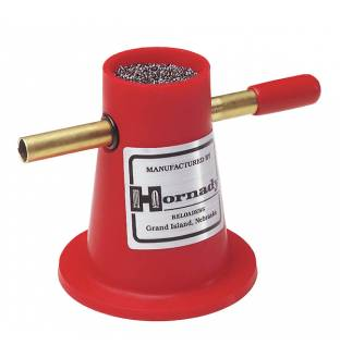Hornady Powder Trickler