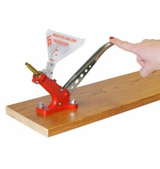 Lee Auto Bench Priming Tool