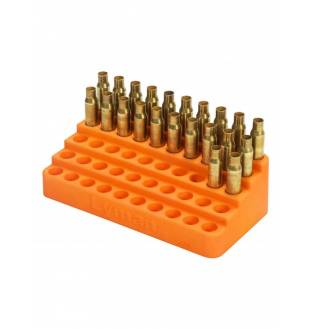 Lyman Bleacher Bullet Loading Blocks (.485)