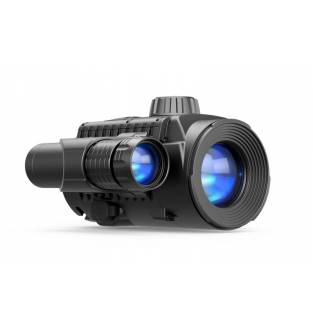 Pulsar Forward F135 Front Mounted Digital Night Vision Scope Add On