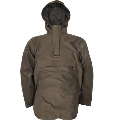 Jack Pyke Galbraith Smock (Brown)
