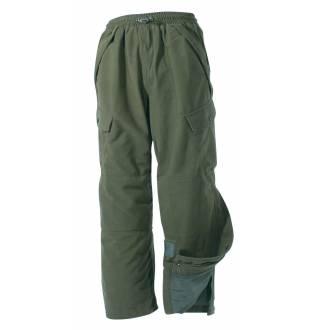 Jack Pyke Hunters Trousers - Green