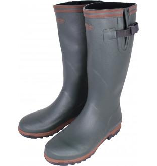 Jack Pyke Shires Wellington Boots