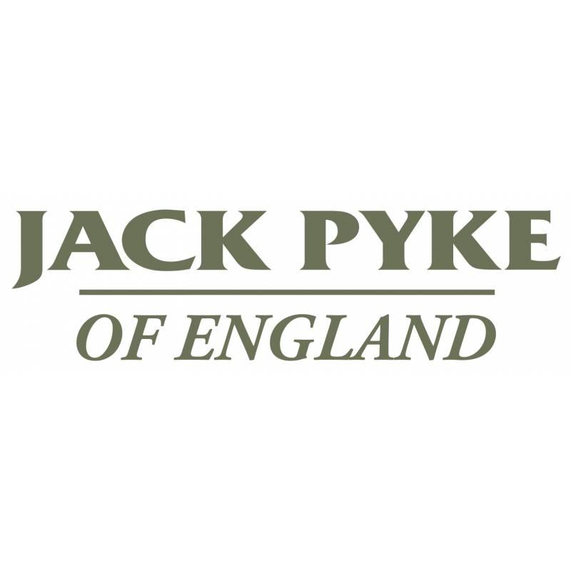 Jack Pyke Countryman Fleece Gillet: Buy A Jack Pyke Countryman Fleece Gilet (Olive Green) At A