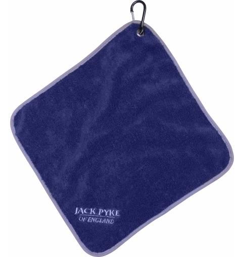 Jack Pyke Sporting Shooters Towel