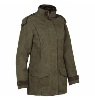 Verney-Carron Perdrix Ladies Jacket