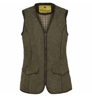 Verney-Carron Perdrix Ladies Waistcoat