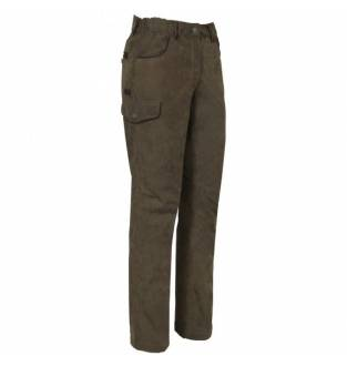 Verney-Carron Perdrix Ladies Trousers