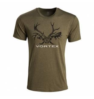 Vortex Antler Combo T-Shirt