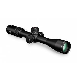 Vortex Optics Viper PST Gen II 3-15x44 FFP Rifle Scope