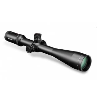 Vortex Optics Viper HS-T 6-24x50 Rifle Scope