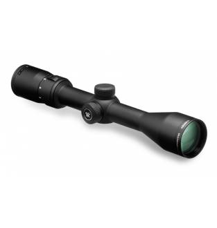 Vortex DIAMONDBACK® 3-9X40 RIFLESCOPE