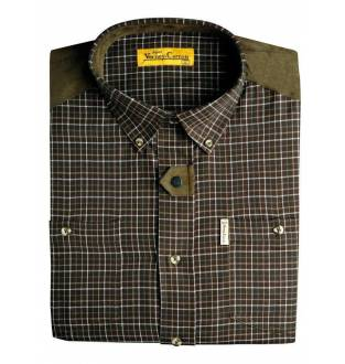 Verney-Carron Vitry Shirt