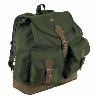 Riserva 15 lt Backpack R1026
