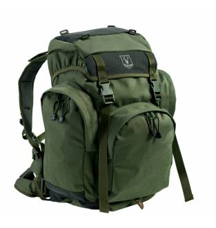 Riserva 35 lt. Cordura Backpack R1830