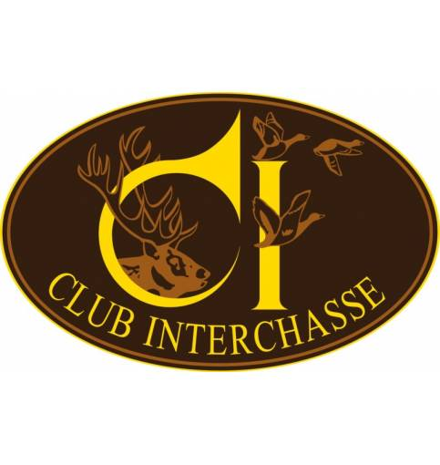 Club Interchasse Shotgun Slip (Arron)